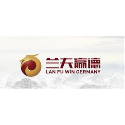 南京赢德企业管理咨询有限责任公司