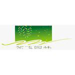 江苏絮飞园林科技发展有限公司