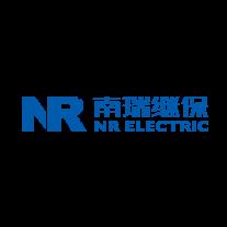 南京南瑞继保电气有限公司