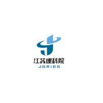 江苏省建筑科学研究院有限公司