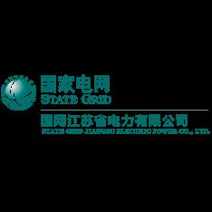 江苏省电力公司