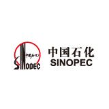 中国石化集团金陵石油化工有限责任公司
