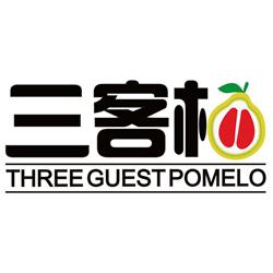 山东三客柚电子商务有限公司