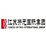 江苏开元国际集团