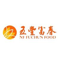 扬州五丰富春食品有限公司