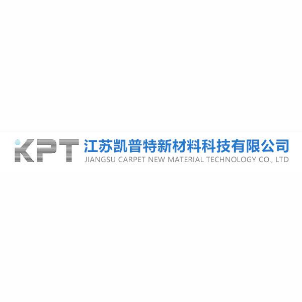 江苏凯普特新材料科技有限公司